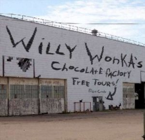 willy-wonka-chocolate-factory-seems-legit